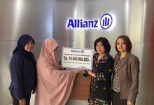 Photo of Allianz Tidak Bayar Klaim 16jt, Tapi Klaim 10M dibayar ?