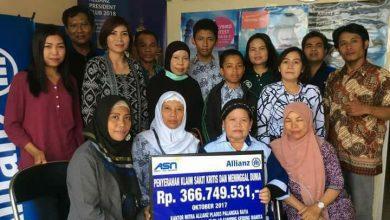 Photo of Seberapa Penting Asuransi Penyakit Kritis Bagi Keluarga ?