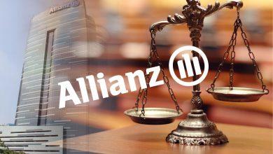 Photo of Akhirnya Allianz Indonesia Angkat Bicara Soal Keberatan Klaim