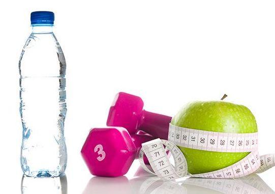9 Pola Hidup Sehat untuk Menjaga Kesehatan Jantung