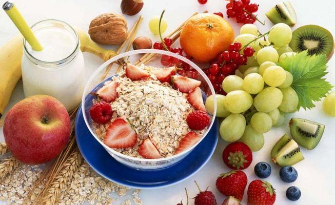 Mudah Didapat! 8 Makanan yang Paling Menyehatkan Jantung