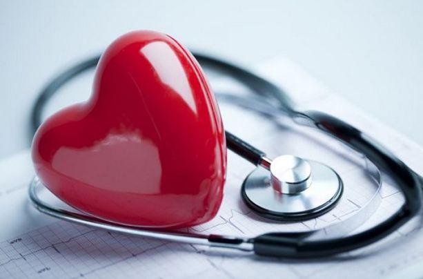 Sebelum Terlambat, Hindari 9 Hal Pemicu Penyakit Jantung