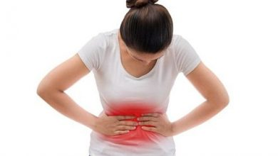 Photo of Sakit Maag dan Cara Mengatasinya Secara Alami Tanpa Efek Samping