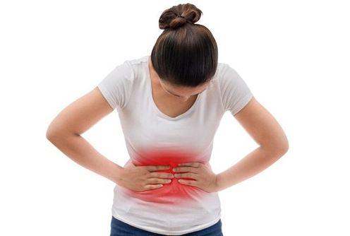 Penyebab Sakit Maag dan Cara Mengatasinya Secara Alami Tanpa Efek Samping