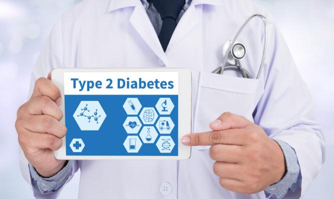 4 hal yang sering keliru tentang diabetes tipe 2