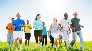 Photo of Gaya Hidup Sehat untuk Tingkatkan Kesehatan dan Kebugaran Tubuh