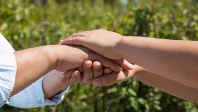 Bagaimana cara melindungi keluarga Anda dari hepatitis B