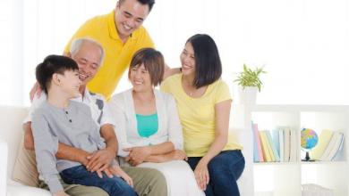 Photo of Bagaimana merawat keluarga yang terkena hepatitis?