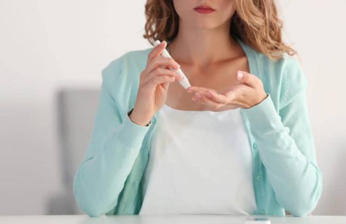 Komplikasi diabetes pada wanita yang harus diketahui