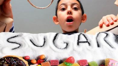 Photo of Makanan Manis Namun Sehat Untuk Anak! Ini Dia