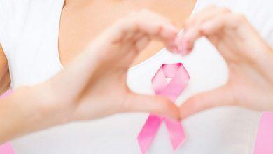 Photo of Cara Mencegah Kanker Payudara