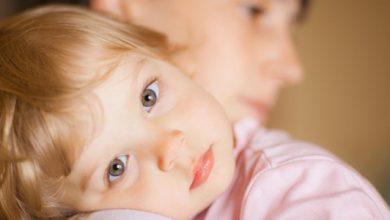 Photo of Mengetahui Bahayanya Kekurangan Kalsium pada Anak, Moms Wajib Tahu!