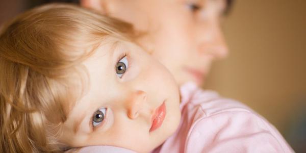 Mengetahui Bahayanya Kekurangan Kalsium pada Anak, Moms Wajib Tahu!