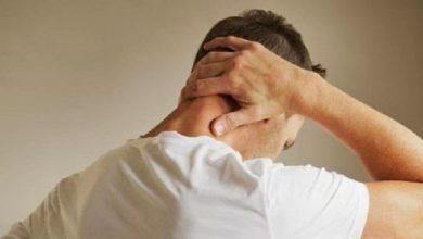 Photo of Mengobati Sakit Kepala Belakang dengan Cepat dan Alami