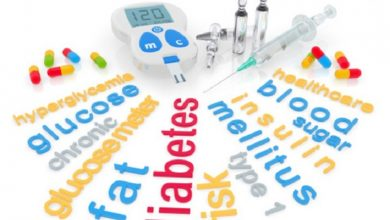 Pencegahan diabetes