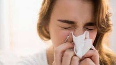 Photo of Perawatan, Pengobatan dan Pencegahan Flu