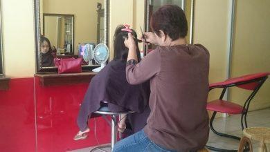 5 Bahan Alami Untuk Menumbuhkan Rambut Yang Rontok