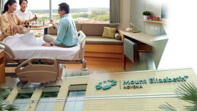 Photo of Biaya Rumah Sakit Dibayarin Sesuai Tagihan, Bisa ?