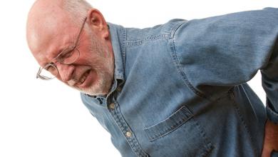 Photo of 3 penyakit umum terjadi pada lansia di musim dingin