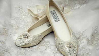 Photo of Cara Memilih Sepatu Untuk Pernikahan