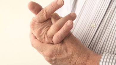 Photo of Cara pencegahan nyeri sendi pada lansia