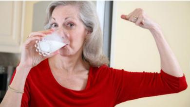 Photo of Nutrisi yang baik untuk penderita osteoarthritis