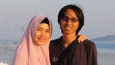 Photo of Tips Dalam Menghangatkan Hubungan Suami Istri