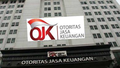 Photo of Asuransi Syariah di Indonesia Terdaftar di OJK