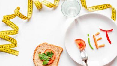 Photo of Cara Diet Menurunkan Berat Badan Saat Puasa