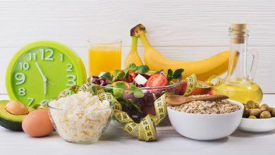 Photo of 7 Cara Hidup Sehat dari Hal Sederhana