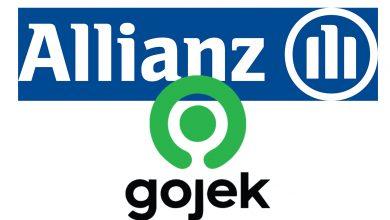 Photo of Ternyata Allianz Sudah Memberikan Proteksi Driver Gojek