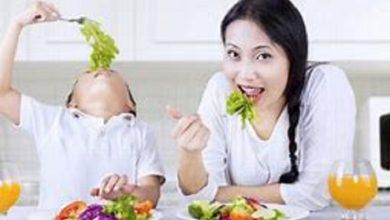 Photo of Ingin Anak Doyan Makan? Ini Cara Mudah yang Bisa Anda Lakukan