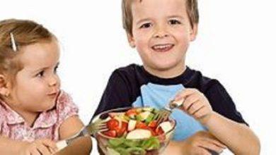 Photo of Ingin Anak Selalu Sehat? Makanan Sehat Ini Recommended Untuk Anak Anda