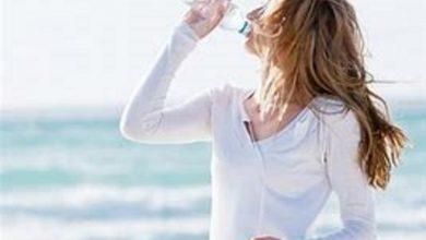 Photo of Ini Alasannya Mengapa Dehidrasi Sangat Buruk Untuk Tubuh Anda
