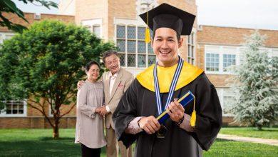 Photo of Tabungan Pendidikan atau Asuransi Pendidikan, Pilih yang Mana Ya?