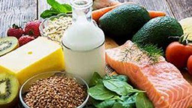 Photo of Ketika Flu Menyerang, Makanan Sehat Ini Berbahaya Bagi Kesehatan Anda