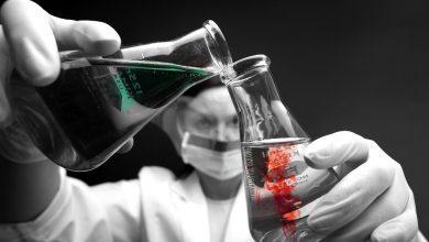 Photo of Mengenal Penyakit Autoimun dan Faktor  Penyebabnya