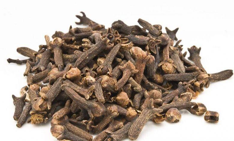 Ramuan Herbal untuk Meningkatkan Daya Imun