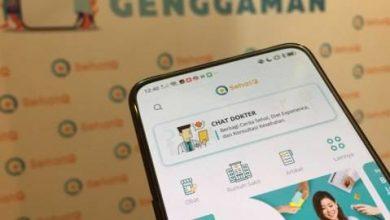 Photo of SehatQ.com, Web Dan Aplikasi Kesehatan Terbaik Di Indonesia