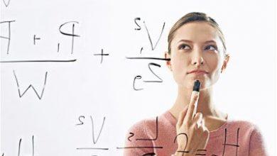 Photo of 5 Tips Sederhana Untuk Otak Lebih Cerdas dan  Optimal