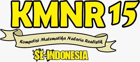 Inilah Hasil Babak Penyisihan KMNR 15 Se-Indonesia
