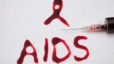 Photo of Inilah Tips Untuk Mencegah HIV AIDS Yang Tepat Dan Benar