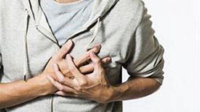 Photo of Kenali Fakta Tersembunyi Dibalik Penyakit Jantung