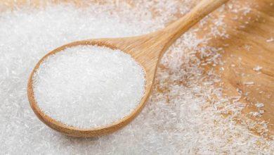 Photo of Perbedaan garam dan msg yang harus anda ketahui