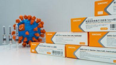 Photo of Jenis-jenis Vaksin Covid-19 mana yang terbaik ?
