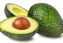 Photo of Manfaat buah alpukat untuk kesehatan otak