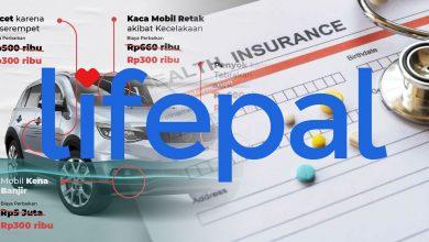 Cara Mudah Ikut Produk Asuransi Kesehatan dan Asuransi Mobil 2021